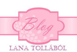 blog_250_170_honlap_jo