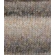 Tweed Style - 10 ÚJ 081 Tweed barna