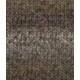 Tweed Style - 10 ÚJ 082 Tweed oliva