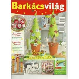 Barkácsvilág Bark_vi_11