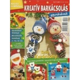 Kreatív és ötletes Krea_ötletes 17 Szép Karácsony