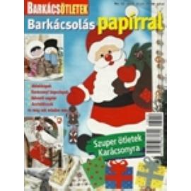 Barkácsötletek Ba_ö_12_karácsony