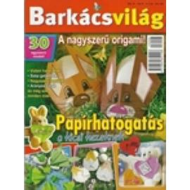 Barkácsvilág Bark_vi_8 húsvét