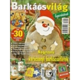 Barkácsvilág Bark_vi_9 karácsony