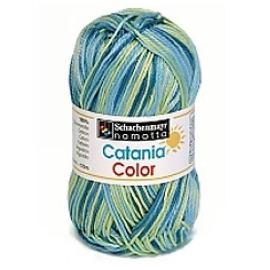 Catania Color - 1