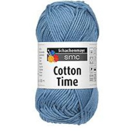 Cotton Time-10