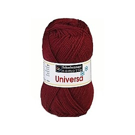 Universa Color - 1