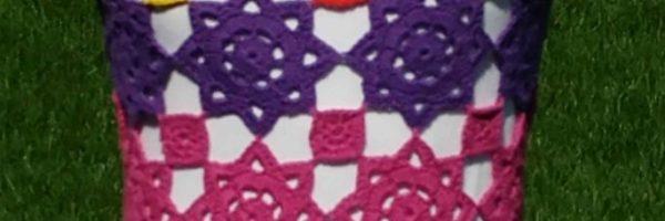 borito_viragos_logo_648