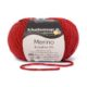 Merino Extrafine 85 gyapjú fonal 227