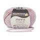 Merino Extrafine 85 gyapjú fonal 241