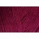 Soft Linen 033