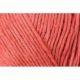 Soft Linen 037
