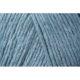 Soft Linen 052