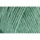 Soft Linen 071