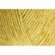 Soft Linen 073
