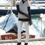 Silenzio női mellény- 581 PDF
