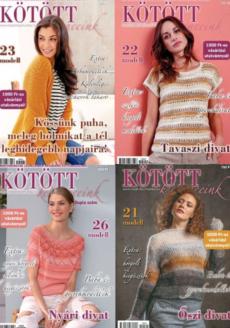 magazin montazs 4