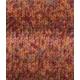 Tweed Style - 1 085 Tweed ősz
