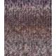 Tweed Style - 10 ÚJ 087 Tweed csokoládé