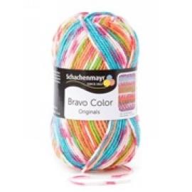 BRAVO Color - 20 db