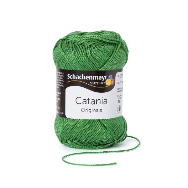 Akciós Catania 10-es csomag