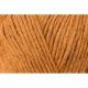 Soft Linen 022