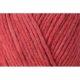 Soft Linen 030