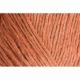 Soft Linen 038
