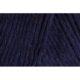 Soft Linen 050