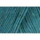 Soft Linen 070