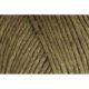 Soft Linen 074