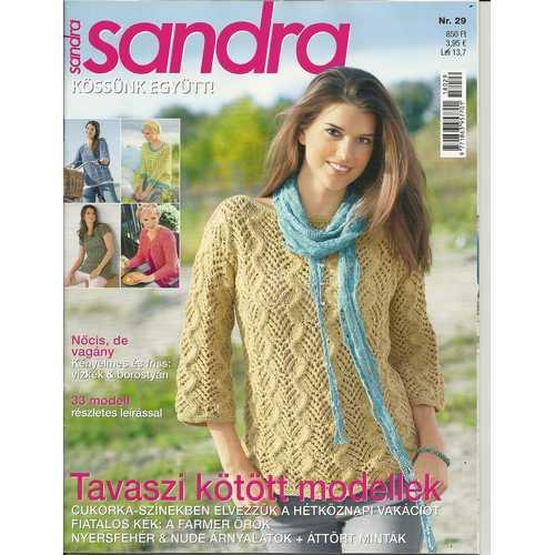 Sandra kössünk együtt 29